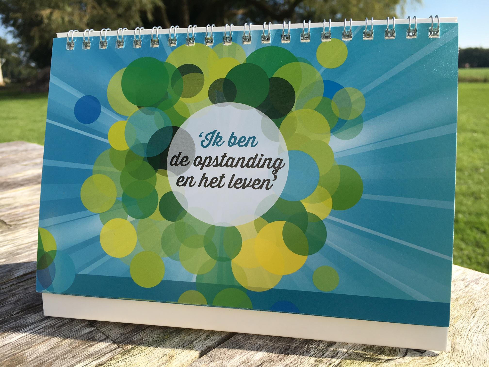 NoorderBasis-identiteit-kalender (1)